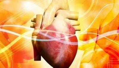 Photo heartburn - Manhattan Gastroenterology is New York