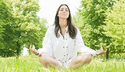 Photo meditation - Manhattan Gastroenterology is New York