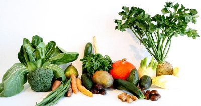 Photo 10 Foods That Support Digestive Health - Manhattan Gastroenterology is New York