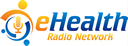 eHealth Radio | Manhattan Gastroenterology (Upper East Side and Midtown) Press