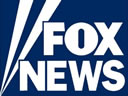 Fox News | Manhattan Gastroenterology (Upper East Side and Midtown) Press