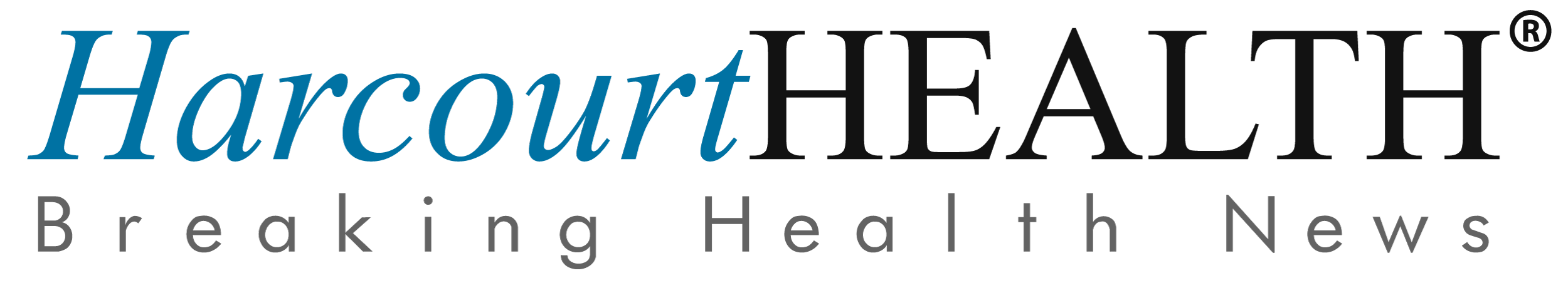 Harcourt Health | Manhattan Gastroenterology (Upper East Side and Midtown) Press