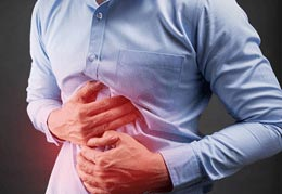 Abdominal Pain Treatment Doctor in NYC