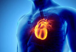 GERD & Heartburn