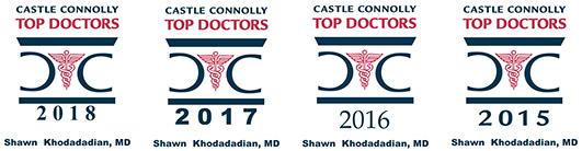 best gastroenterologist nyc