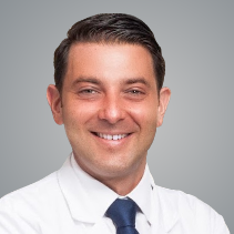 Gastroenterologist New York | Gastrologist Dr Donald Tsynman