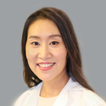 NYC gastrologist and Gastroenterologist in New York | Dr. Kristen Lee