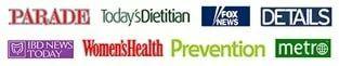 Manhattan Gastroenterology in Press
