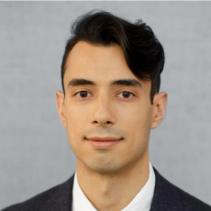 Gastroenterologist New York | Dr. Mikhail Yakubov