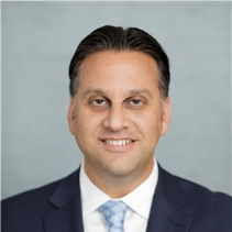 Gastroenterologist New York | Dr. Michael Dann