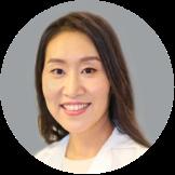Dr. Kristen Lee, MD | Gastroenterologist NYC