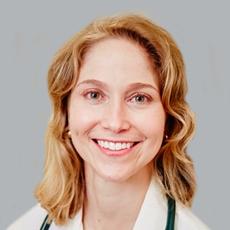 Dr. Lauren Schwartz, MD