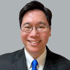 Dr. Qin Rao, MD